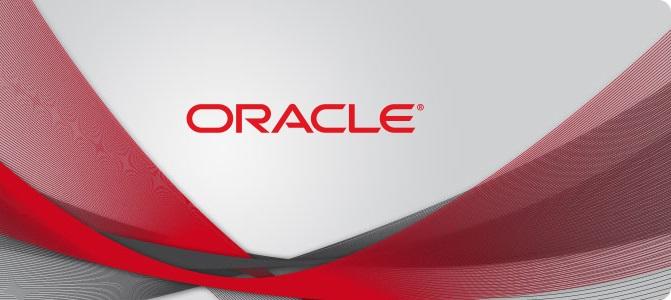 ¿Como Crear Copias de Seguridad en Oracle?