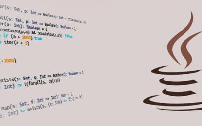 Cómo crear un paquete de Java en Eclipse