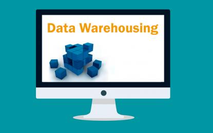 Beneficios de Data Warehousing (segunda parte)