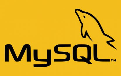 ¿Cómo monitorear MySQL (en tiempo real)?