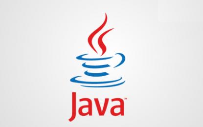 Cómo crear un paquete de Java en Eclipse (segunda parte)