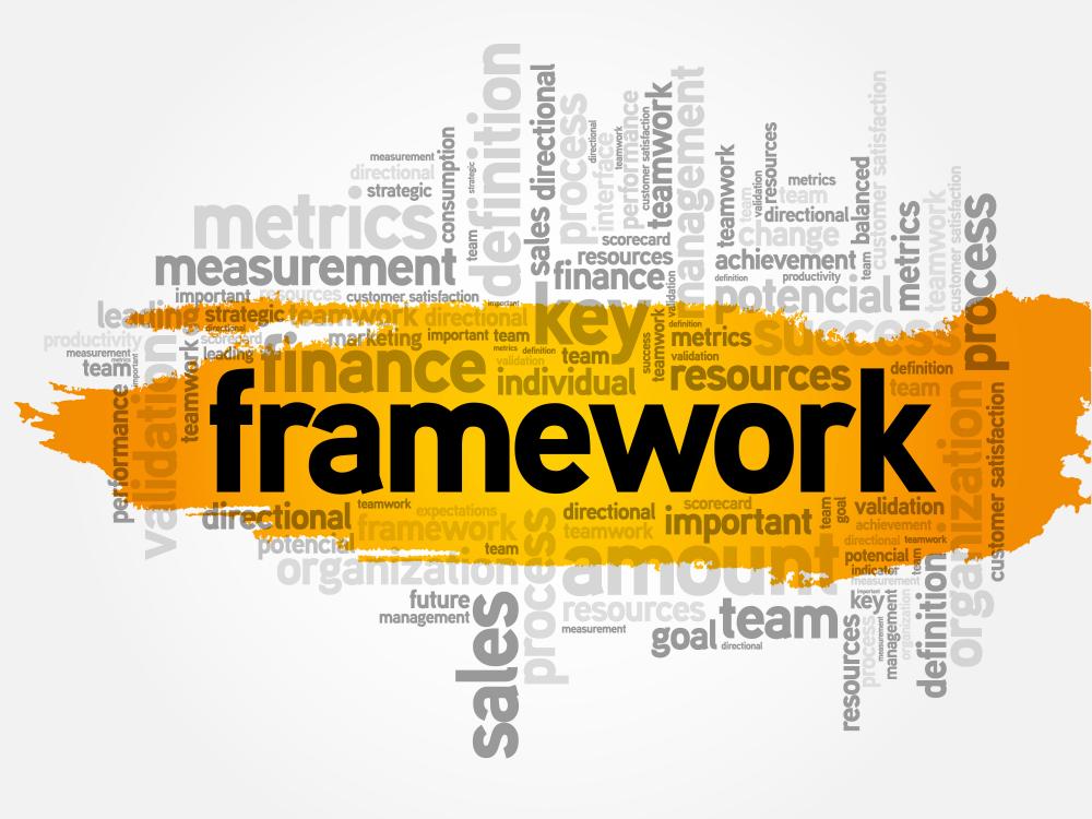 Lazy Load en Entity Framework