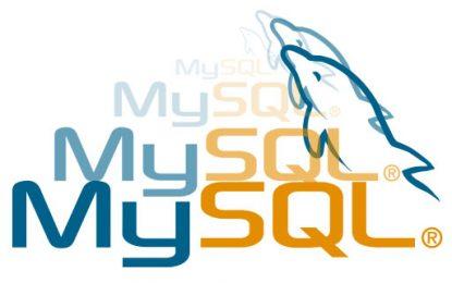 ¿Como Evitar Quedar Bloqueado en el error TOO MANY CONNECTIONS? (MySQL)