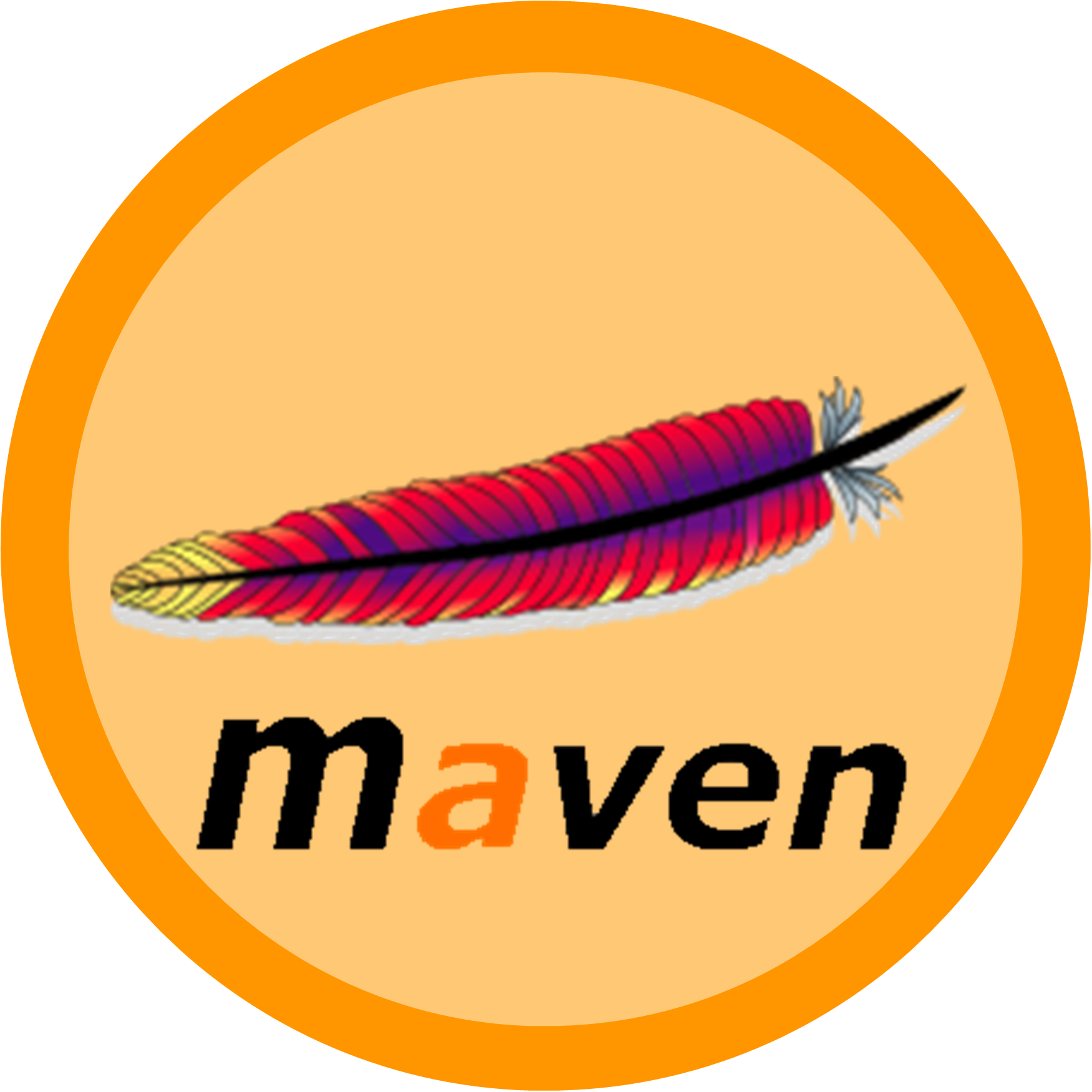 ¿Porque Iniciarse con Maven? (Primera Parte)