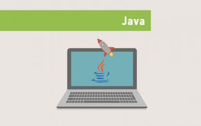 Java: Double Brace Initialization