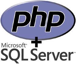 Convierte la Cadena Vacías en Nulos MSSQL_BIND