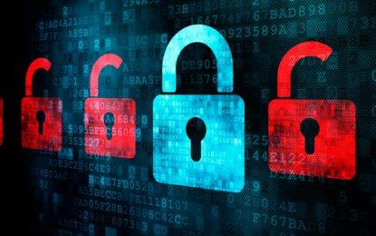 Seguridad Scada: Herramienta para Test de Penetración en Entornos Scada
