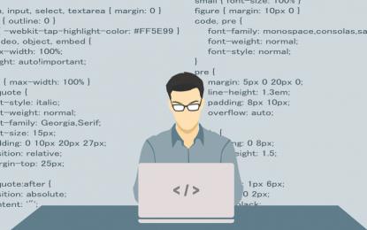 ¿Que se Necesita para ser un Webmaster?
