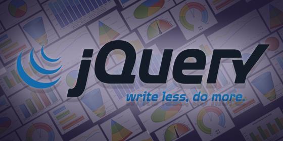 ¿Cómo validar tarjetas de crédito en jQuery?