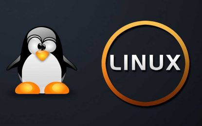 ¿Cómo Instalar Linux Bash Shell en Windows 10?