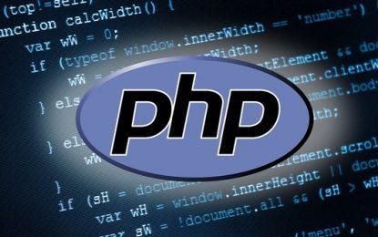 Directivas PHP: SAFE_MODE