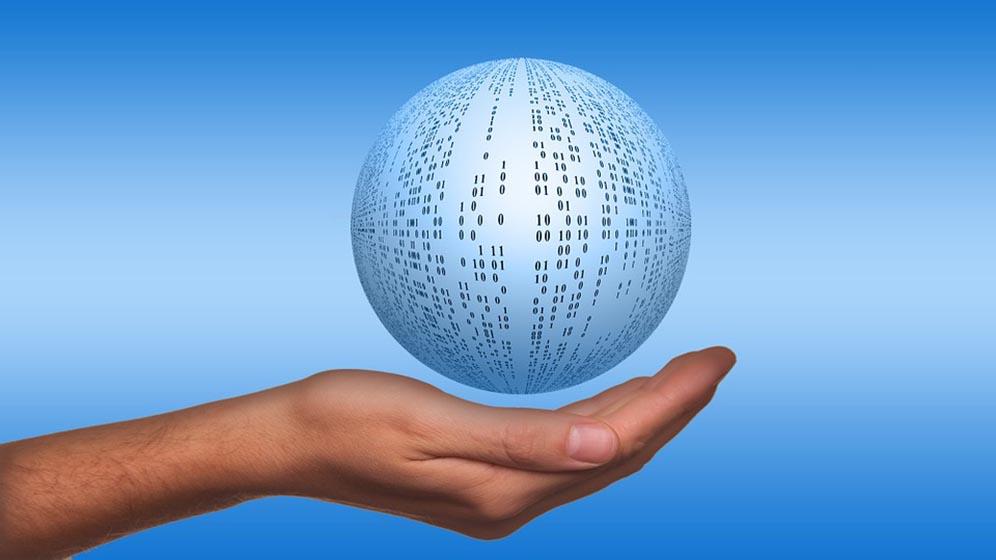 Los conocimientos de programación más buscados por las empresas