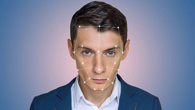 Violan el reconocimiento facial de Windows Hello de Windows 10 usando una fotografía