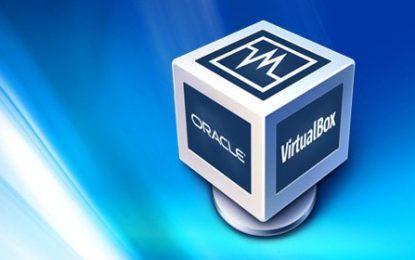 ¿Cómo instalar los Guest Additions de VirtualBox en Ubuntu? (tercera y ultima parte)