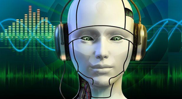 ¿Que son los Chatbots y Como han ido Creciendo?