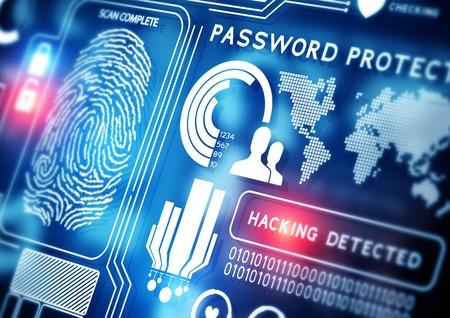 Tipos De Ataques Más Comunes A Sitios Web Y Servidores