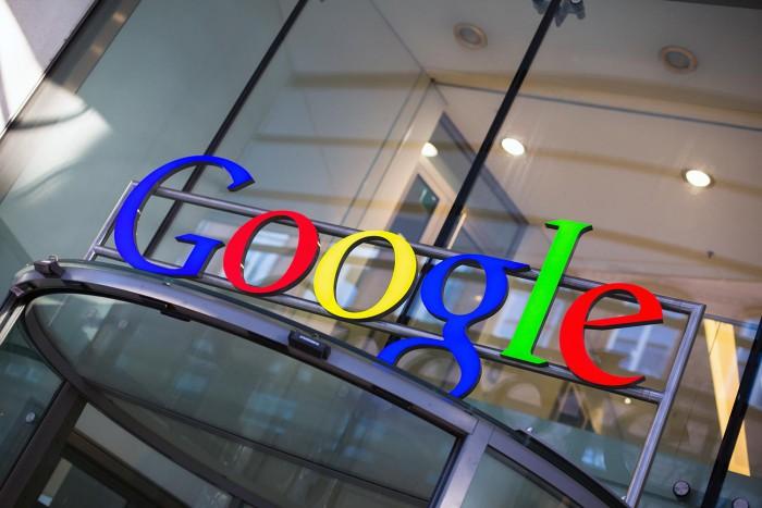 Google ya funciona con 100% de energías renovables