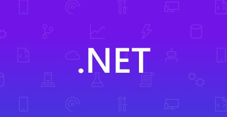 Limitar la entrada de un TextBox sólo a números – VB.Net