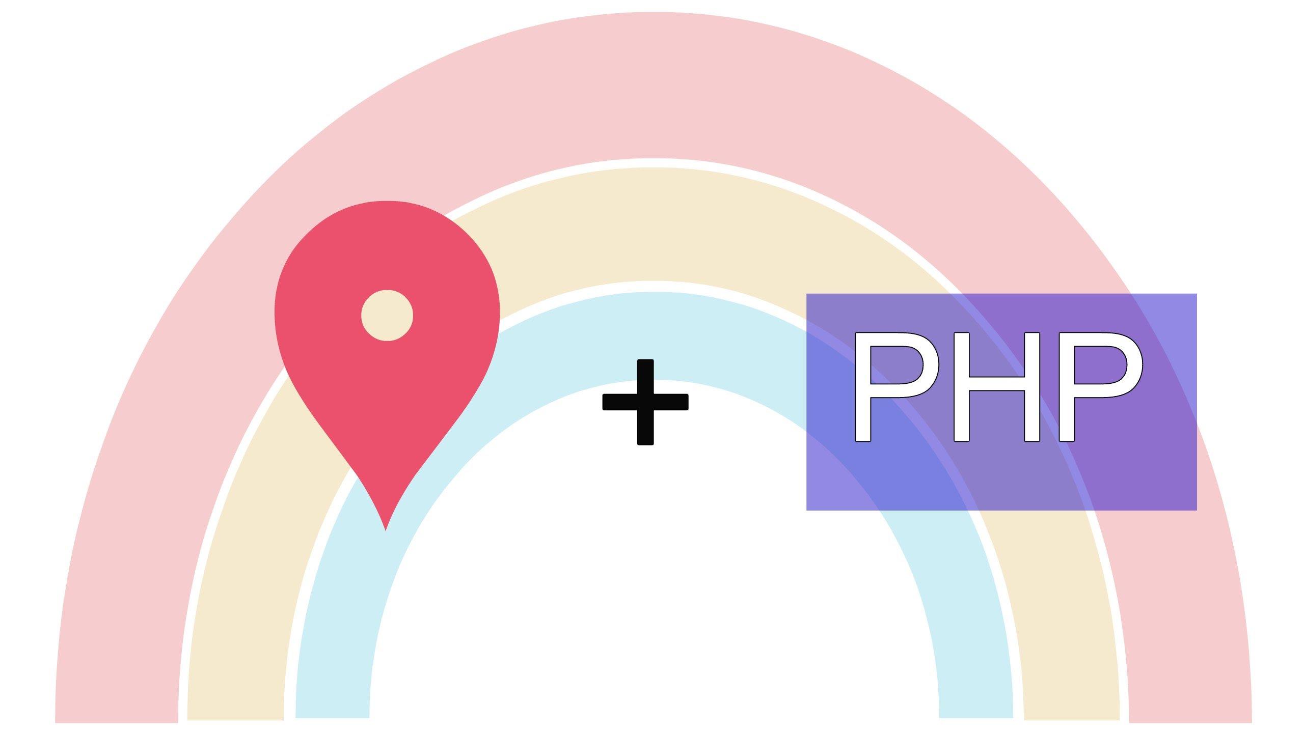 Google Maps con PHP y MySQL (Parte 2)