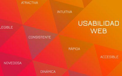 Roles y salidas profesionales de la Usabilidad Web