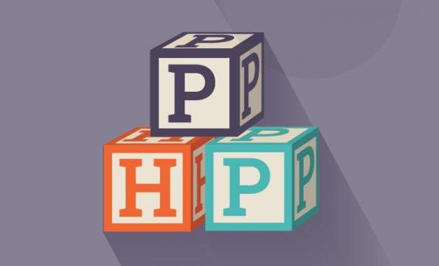 ¿Cómo Importar una Base de Datos Mediante PHP?