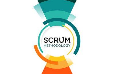 Scrum Como Método de Trabajo Eficiente