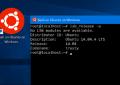 Posibilidades que nos Ofrece Bash en Windows 10