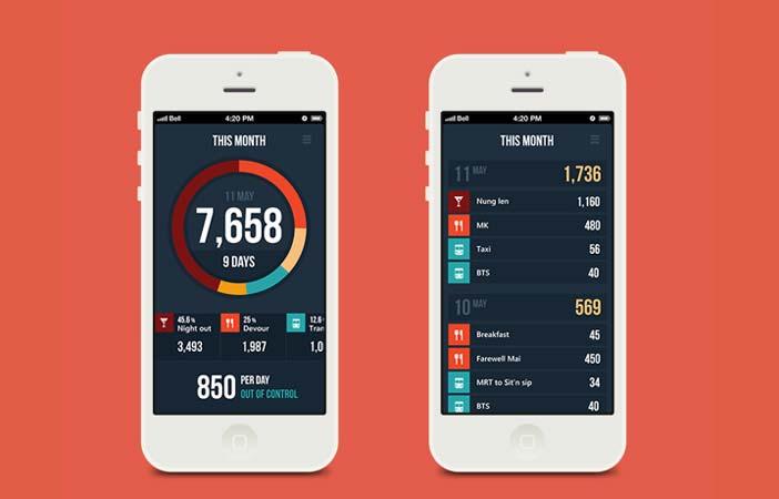 Apps de Seguridad que no Pueden Faltar en tu Celular este Año