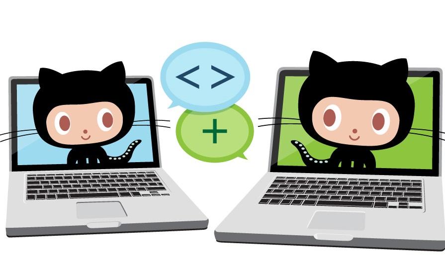 Introducción a los Sistemas de Control de Versiones (Git y GitHub) (Segunda Parte)