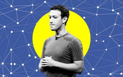 ¿Cómo un Algoritmo Analiza la Personalidad de Millones de usuarios?