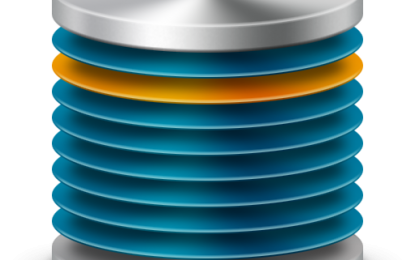 Aprende como Expandir un Datastore