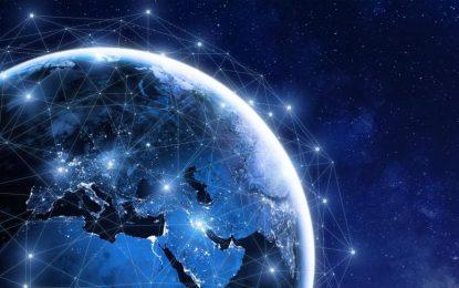 ¿Un proveedor de Internet mundial? La Red de Elon Musk ha Sido Aprobada