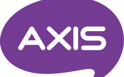 Lo Elemental Sobre Axis – Java