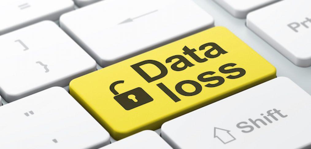 Pérdidas de Datos y Cómo Recuperarlos