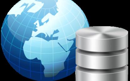 Aprende como Extender un Datastore