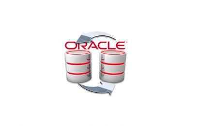¿Cómo Crear un Enlace a la Base de Datos en Oracle?