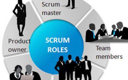 El Rol de la Arquitectura de Software en Scrum
