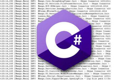 ¿Para qué Microsoft se Dedico a Crear C#?