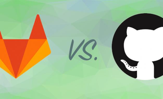Desarrollo de Software con GitHub y GitLab