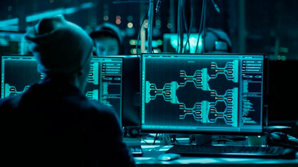 Hackeo a los bancos, el Gran Robo del 2018