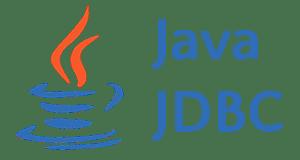 JDBC Drivers de Acceso