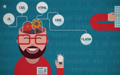 Sitios Web con Retos de Programación