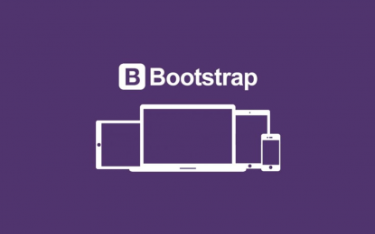 Cómo crear tablas responsive en Bootstrap para listar datos