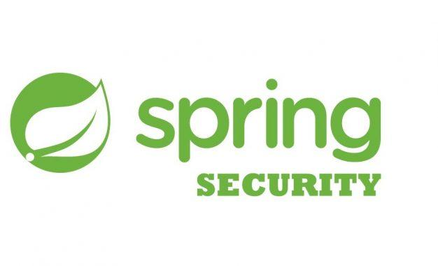Spring MVC Configuración sin XML