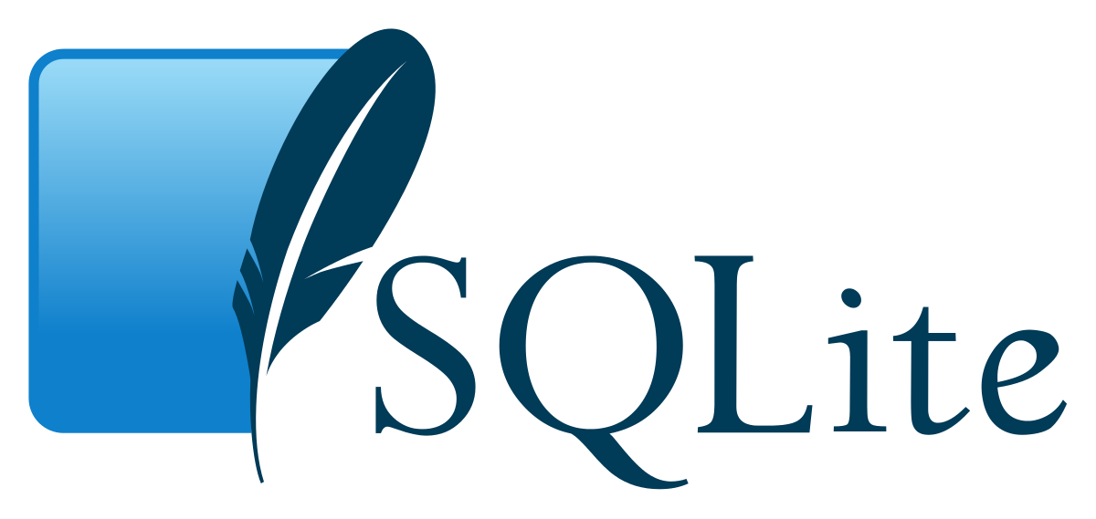 Bases de datos SQLite en Android