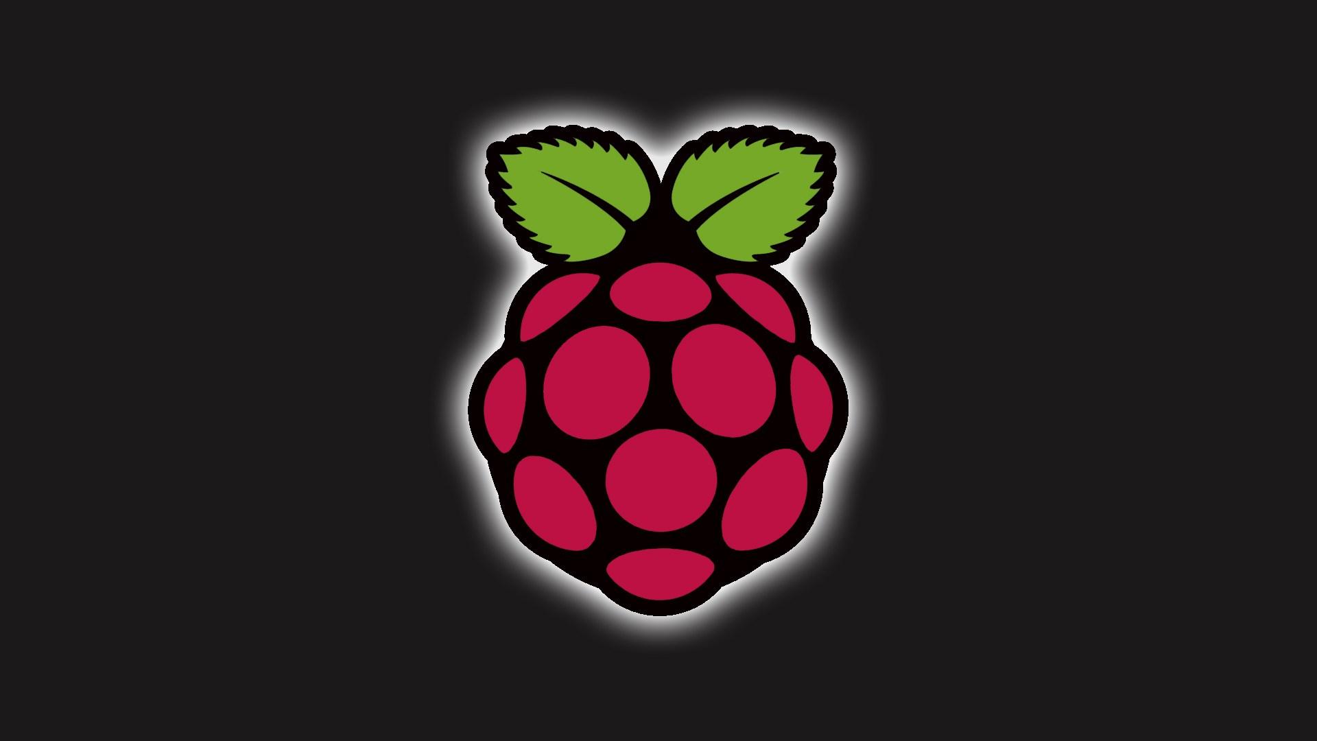 Raspberry Pi ¿Que es? ¿Como se usa? ¿Para que sirve?