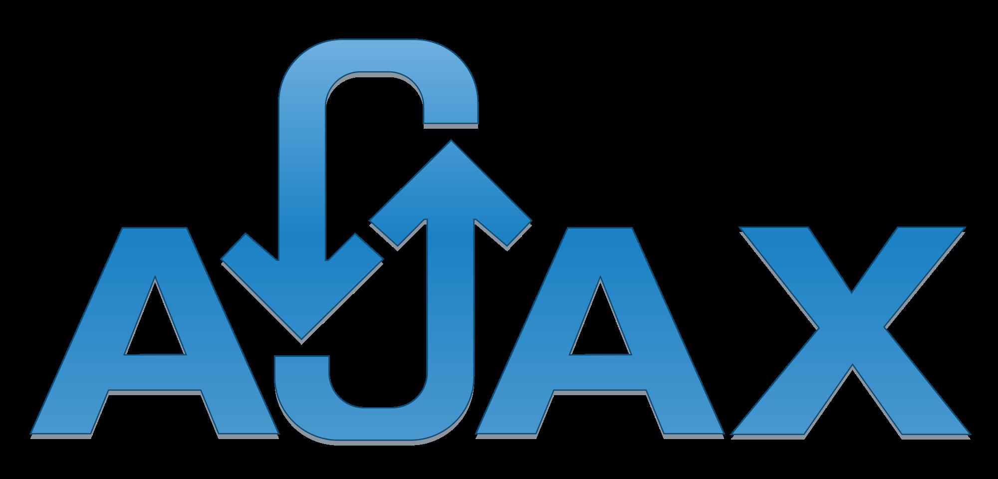 API por Método Ajax