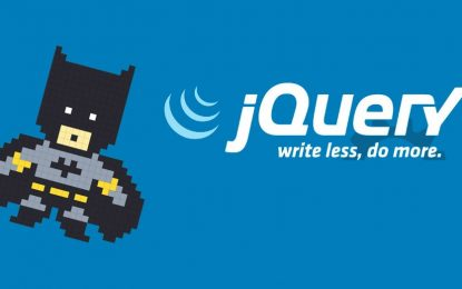 Como Inspeccionar eventos de jQuery Element