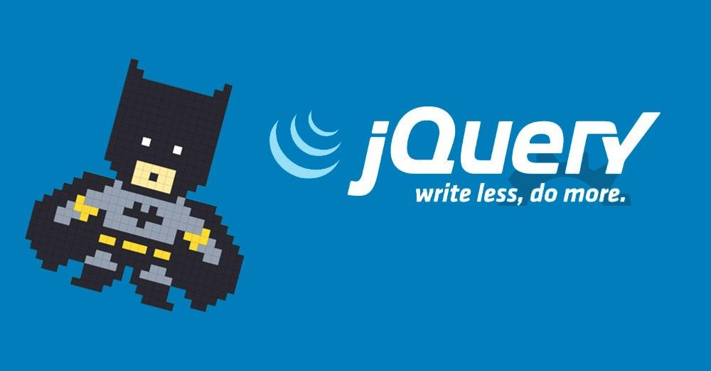 Como Inspeccionar eventos de jQuery Element