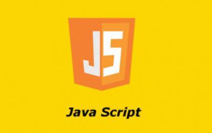 JavaScript, ¿Engine, Runtime, Call Stack?